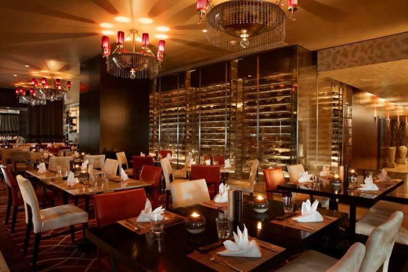 بهترین-رستوران-دبی