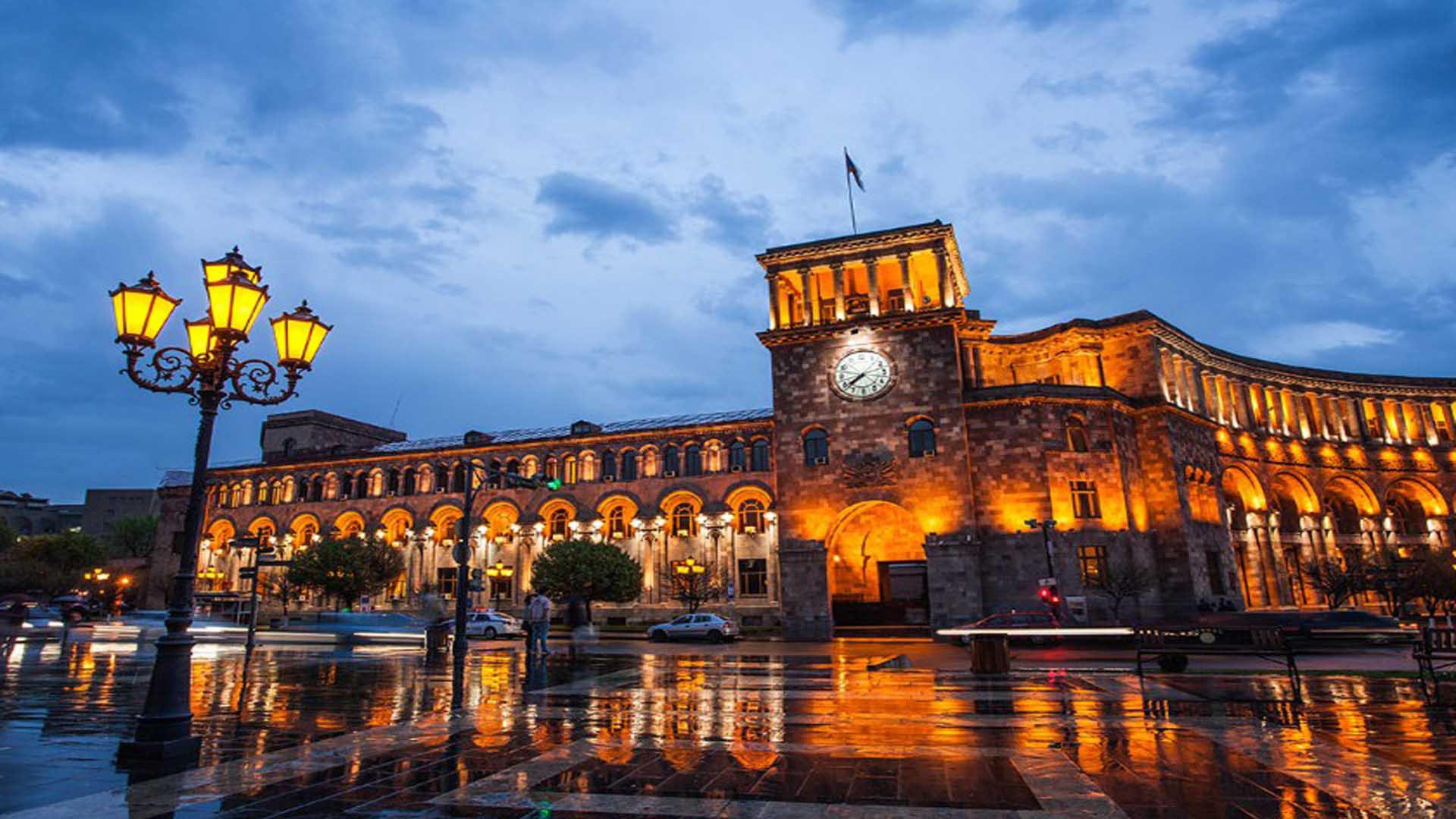 ارمنستان0