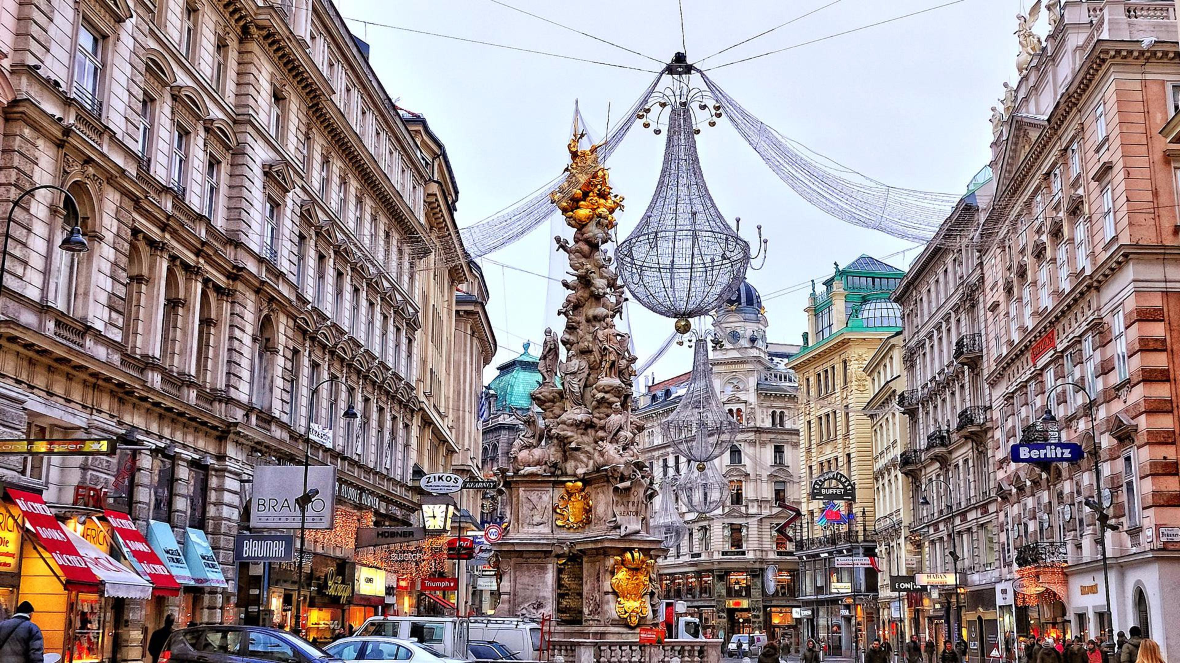 مجارستان،-اتریش،-چک،-آلمان