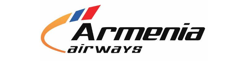 armenia-airways-logo-gharepeyma