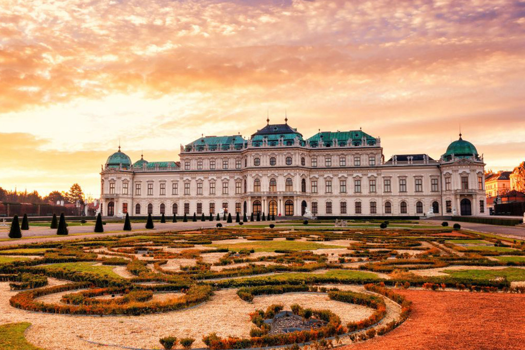اتریشومجارستان.
