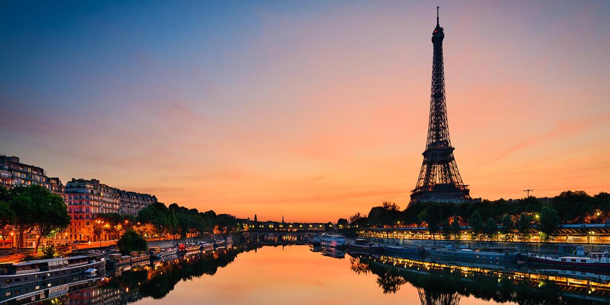 تور8-روزه-فرانسه