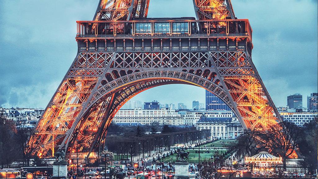 فرانسه-4-فروردین
