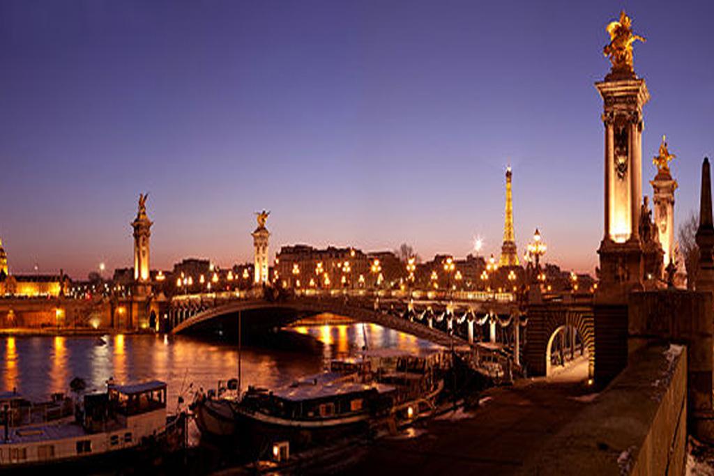 فرانسه.پاریس