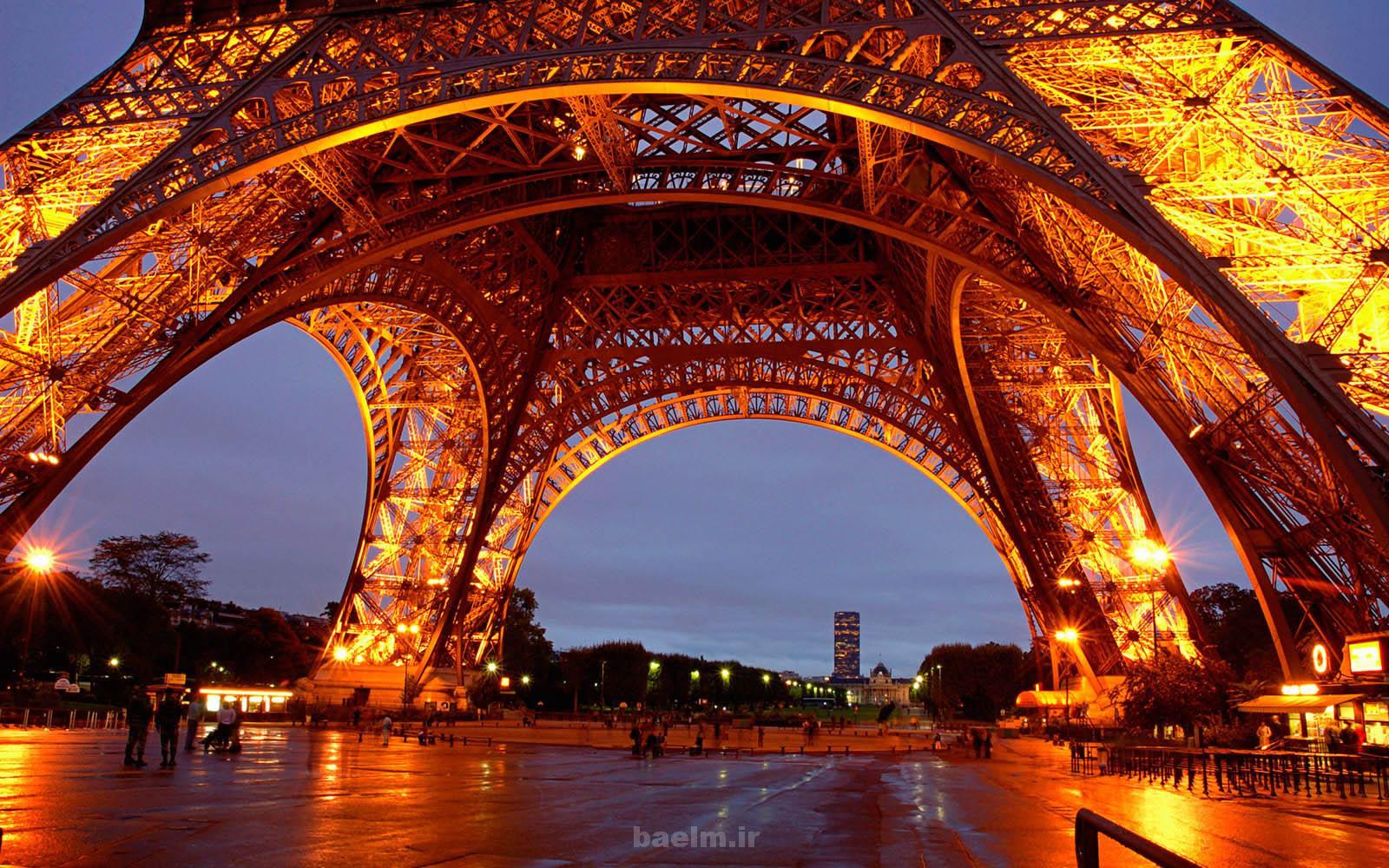 paris-photos-3